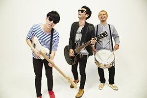 kimyo_tensai300